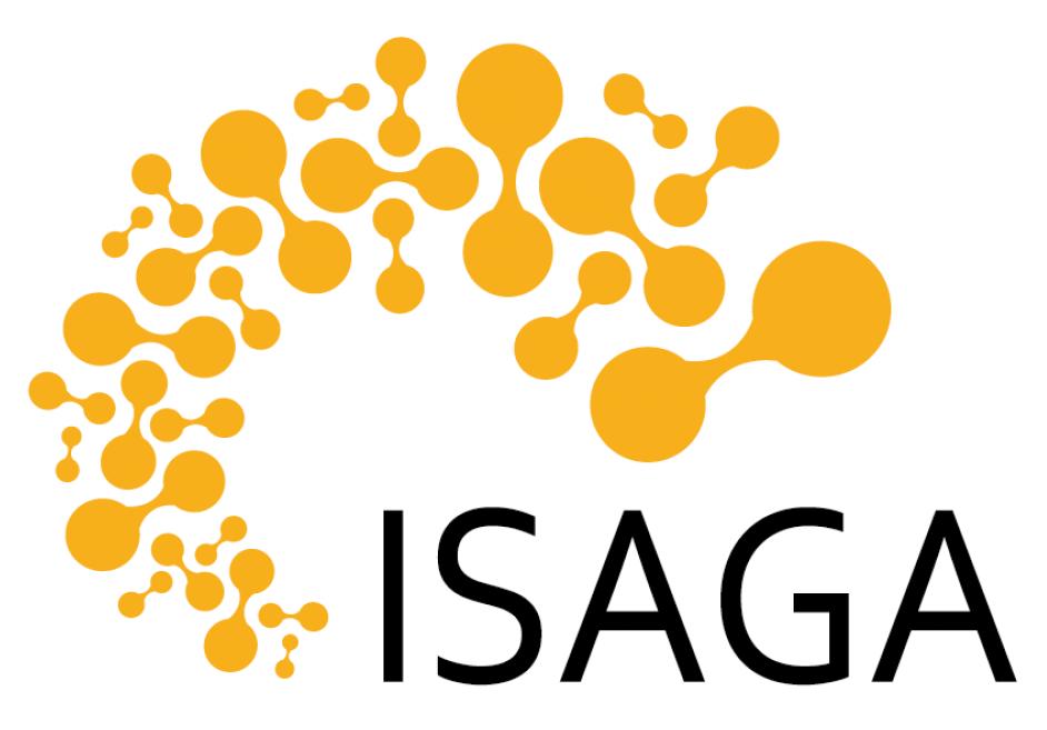 ISAGA